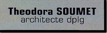 Théodora Soumet